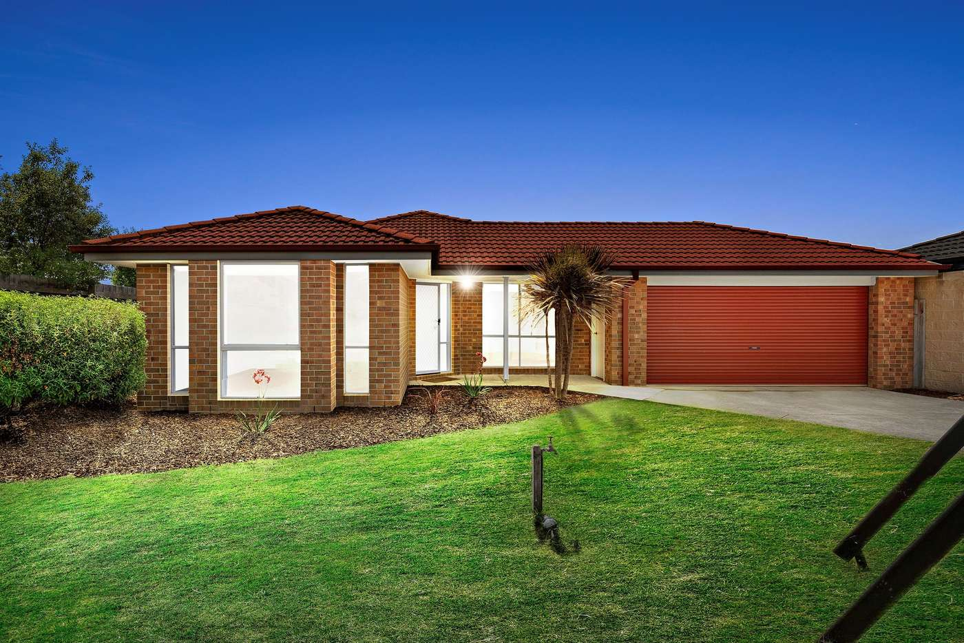 Main view of Homely house listing, 9 Sunset Rise, Hastings VIC 3915
