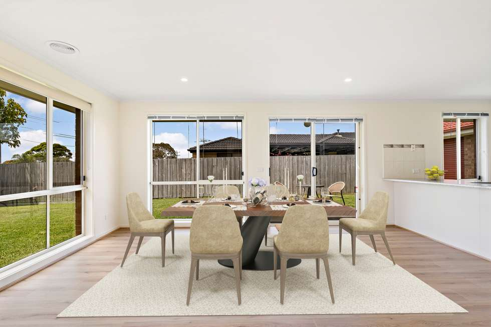 Third view of Homely house listing, 9 Sunset Rise, Hastings VIC 3915