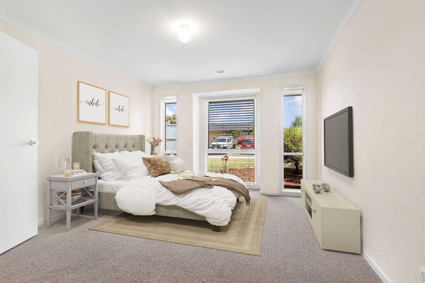 Fifth view of Homely house listing, 9 Sunset Rise, Hastings VIC 3915