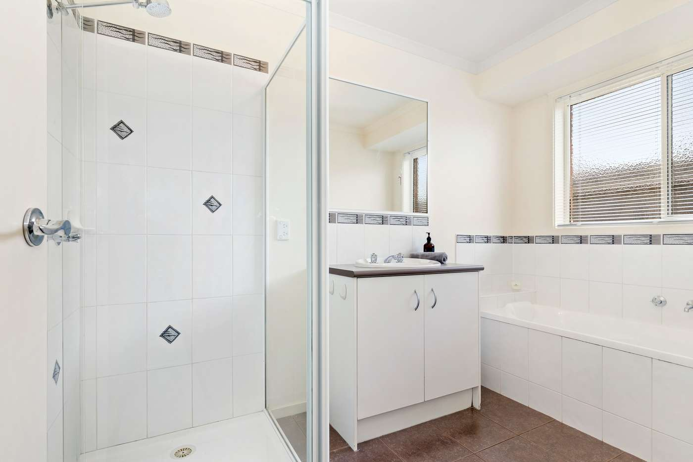 Sixth view of Homely house listing, 9 Sunset Rise, Hastings VIC 3915