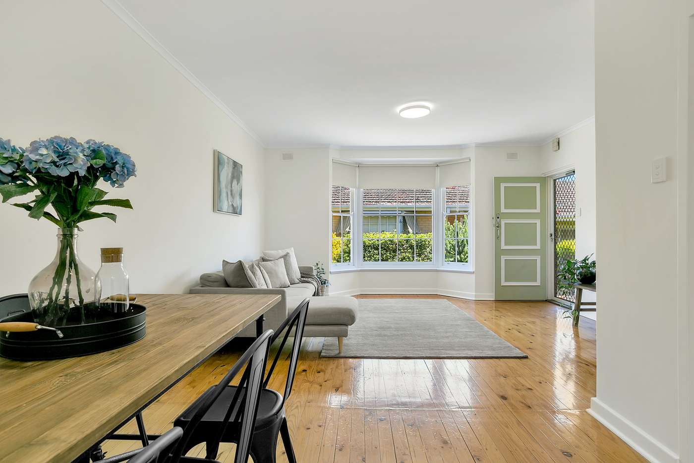 Main view of Homely unit listing, 7/48 Maitland Street, Mitcham, SA 5062