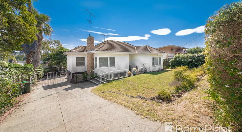 73 Vincent Street, Oak Park VIC 3046