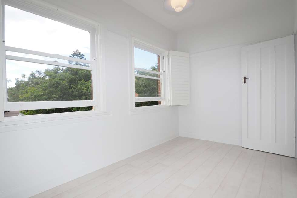 Fourth view of Homely apartment listing, 7/163 Avenue Road, Mosman NSW 2088