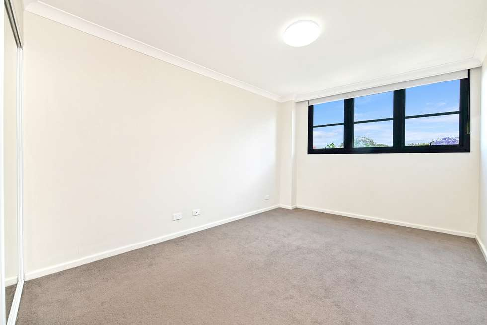 Fourth view of Homely apartment listing, 202/1 Phillip Street, Petersham NSW 2049