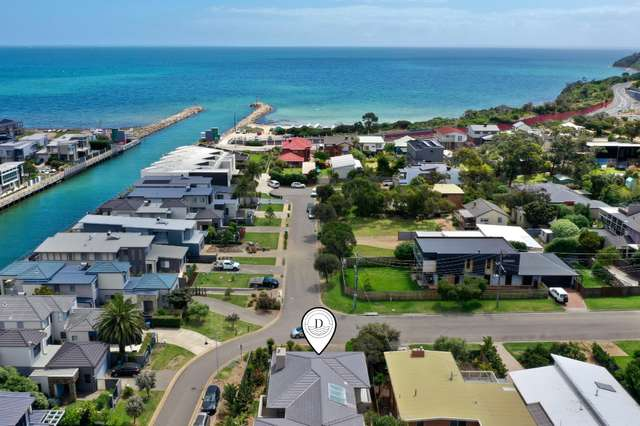 17 Pebble Way, Safety Beach VIC 3936