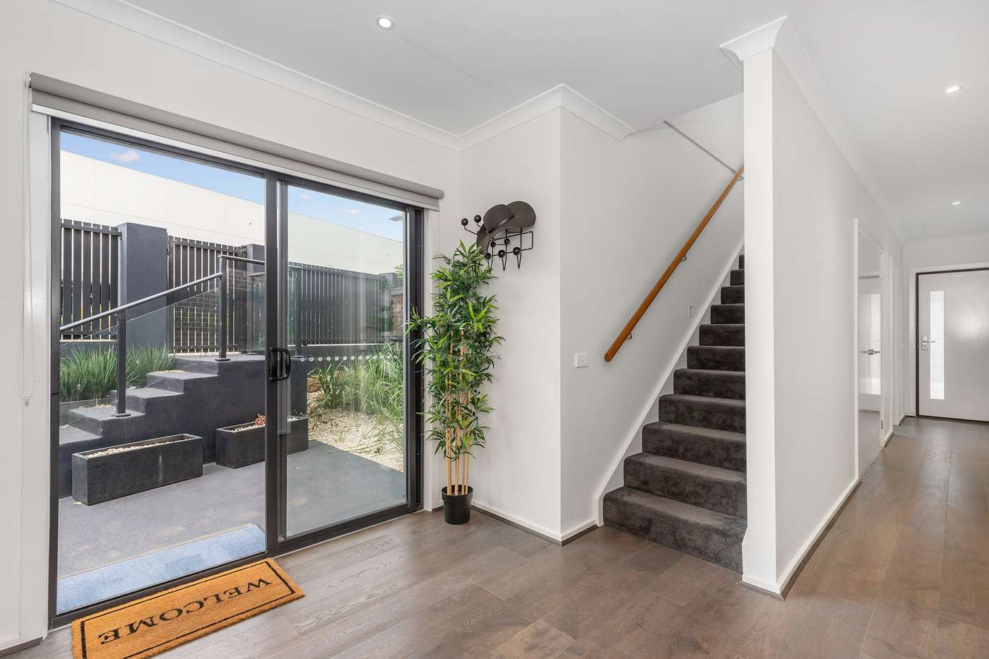 Main view of Homely townhouse listing, 19 Gordon Street, Mornington, VIC 3931