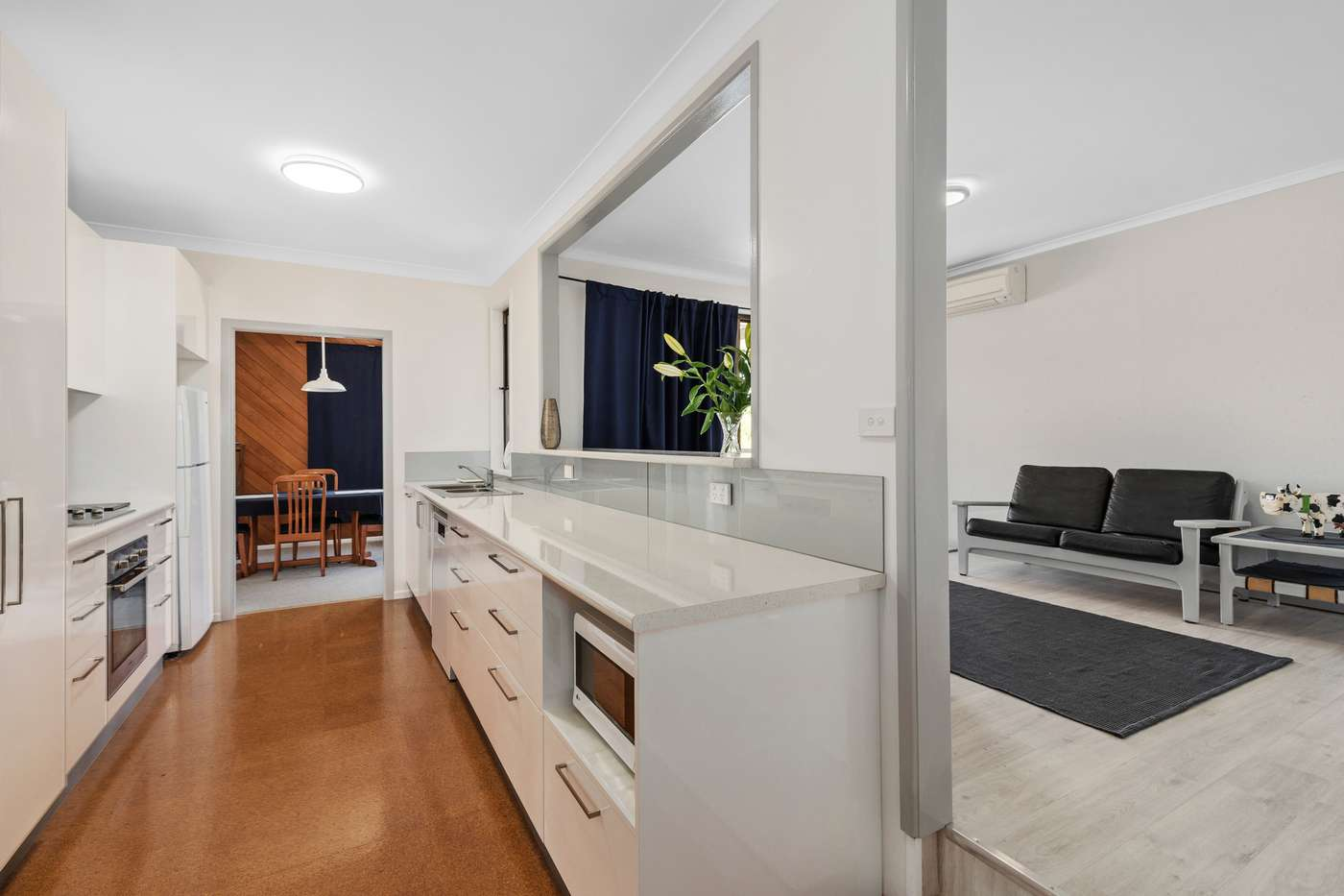 Main view of Homely house listing, 4 Lloyd Close, Coffs Harbour, NSW 2450