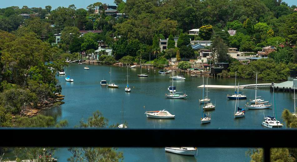 82/300A Burns Bay Road, Lane Cove NSW 2066
