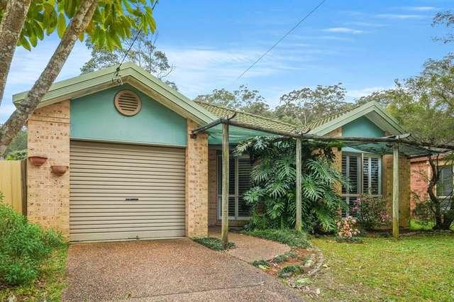54 Shirley Street, Ourimbah NSW 2258