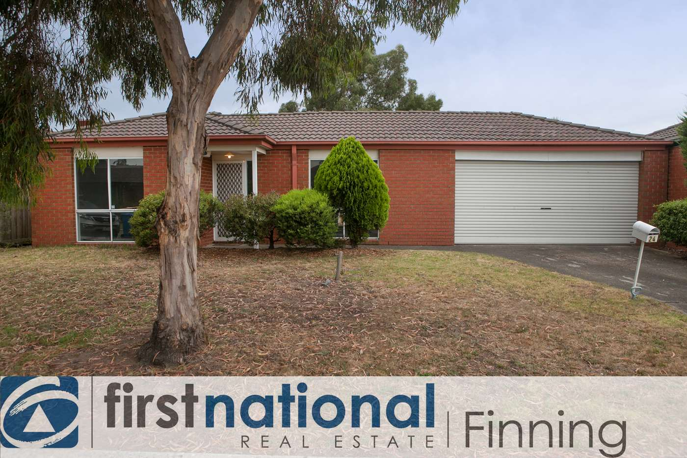Main view of Homely house listing, Address available on request, Cranbourne West, VIC 3977