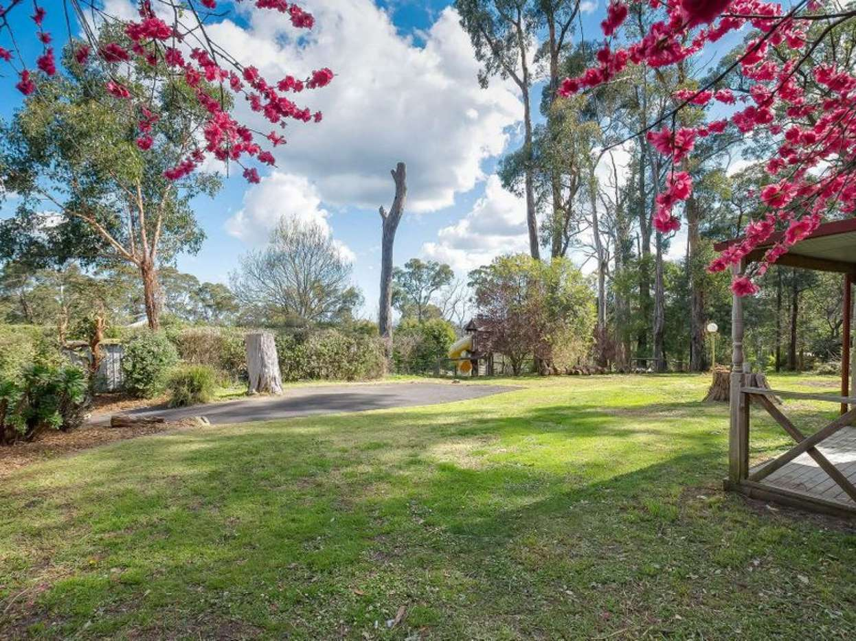 Main view of Homely house listing, 2 Ash Grove, Menzies Creek, VIC 3159