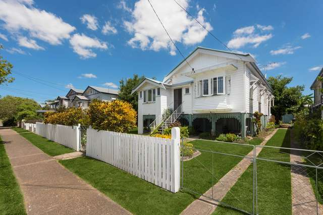 15 Jubilee Street, Greenslopes QLD 4120
