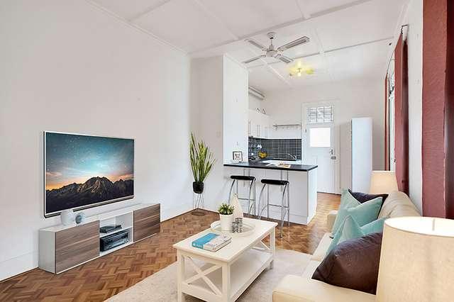 1/193-197 Evans Street, Rozelle NSW 2039