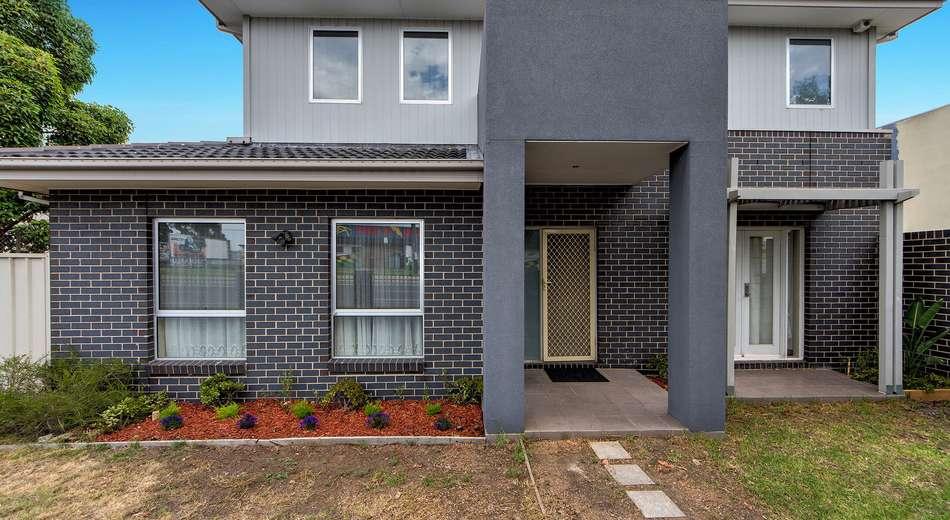 1/231 Ballarat Road, Braybrook VIC 3019