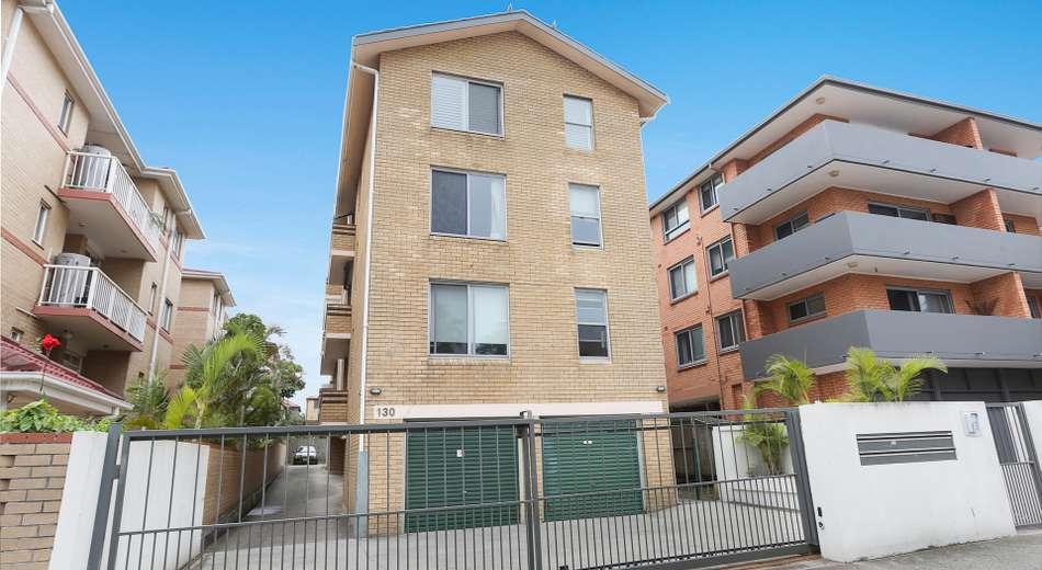 4/130 Curlewis Street, Bondi Beach NSW 2026