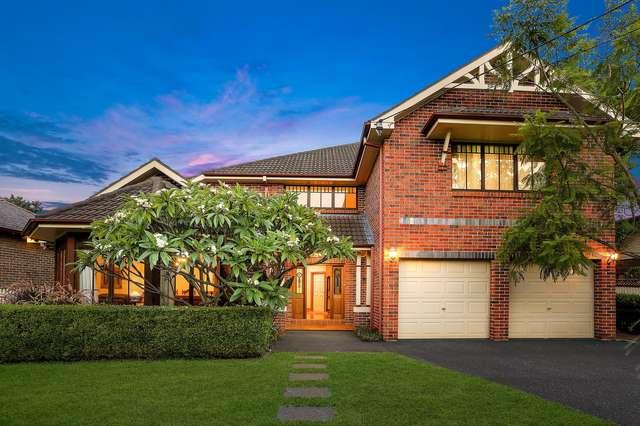 30 Rochester Street, Homebush NSW 2140