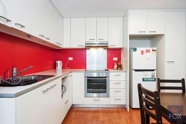 1204/102-110 Waymouth Street, Adelaide SA 5000