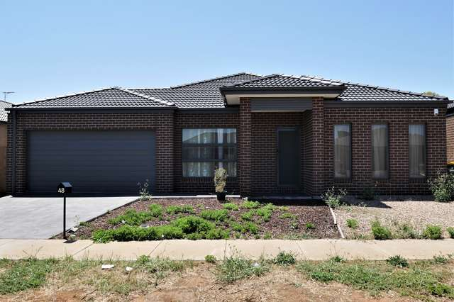 48 Carissa Road, Brookfield VIC 3338