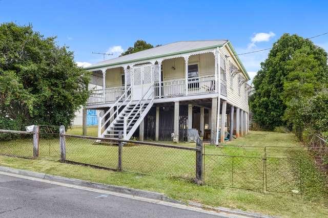 39 Farm Street, Newmarket QLD 4051