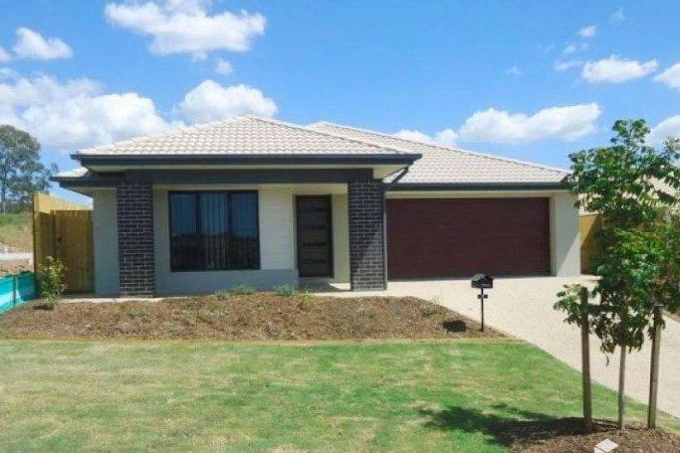 Main view of Homely house listing, 9 Preston Street, Ormeau Hills QLD 4208