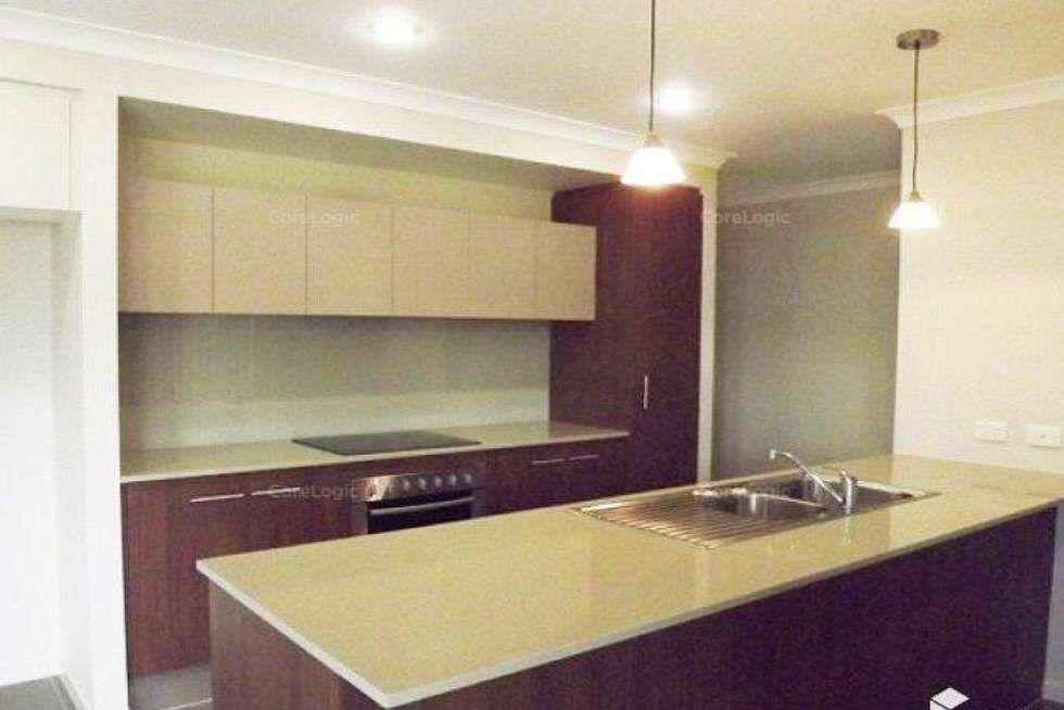 Second view of Homely house listing, 9 Preston Street, Ormeau Hills QLD 4208