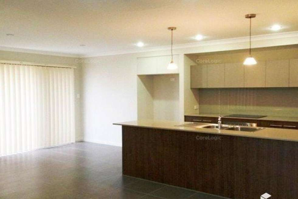 Third view of Homely house listing, 9 Preston Street, Ormeau Hills QLD 4208