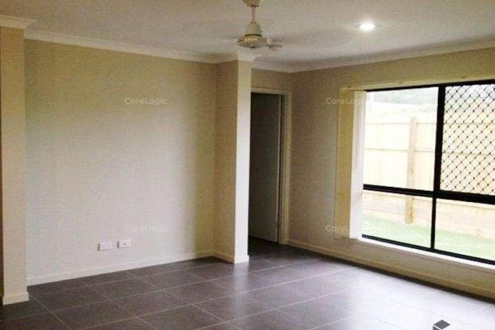 Fourth view of Homely house listing, 9 Preston Street, Ormeau Hills QLD 4208