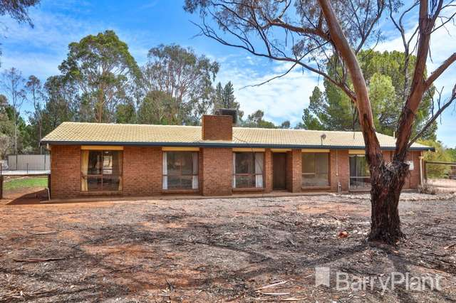 42 Twenty Second Street, Koorlong VIC 3501