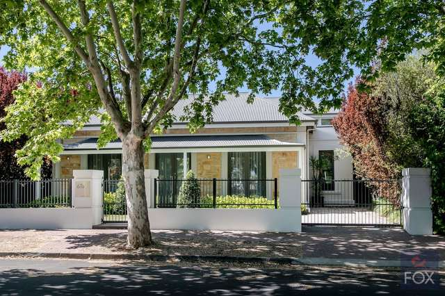 67A Second Avenue, St Peters SA 5069