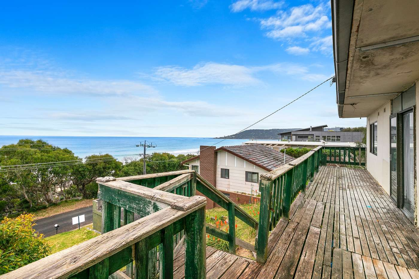 Third view of Homely house listing, 61 Hall Street, Lorne VIC 3232