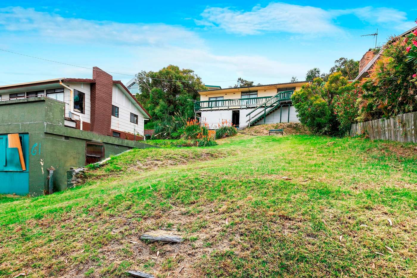 Fourth view of Homely house listing, 61 Hall Street, Lorne VIC 3232