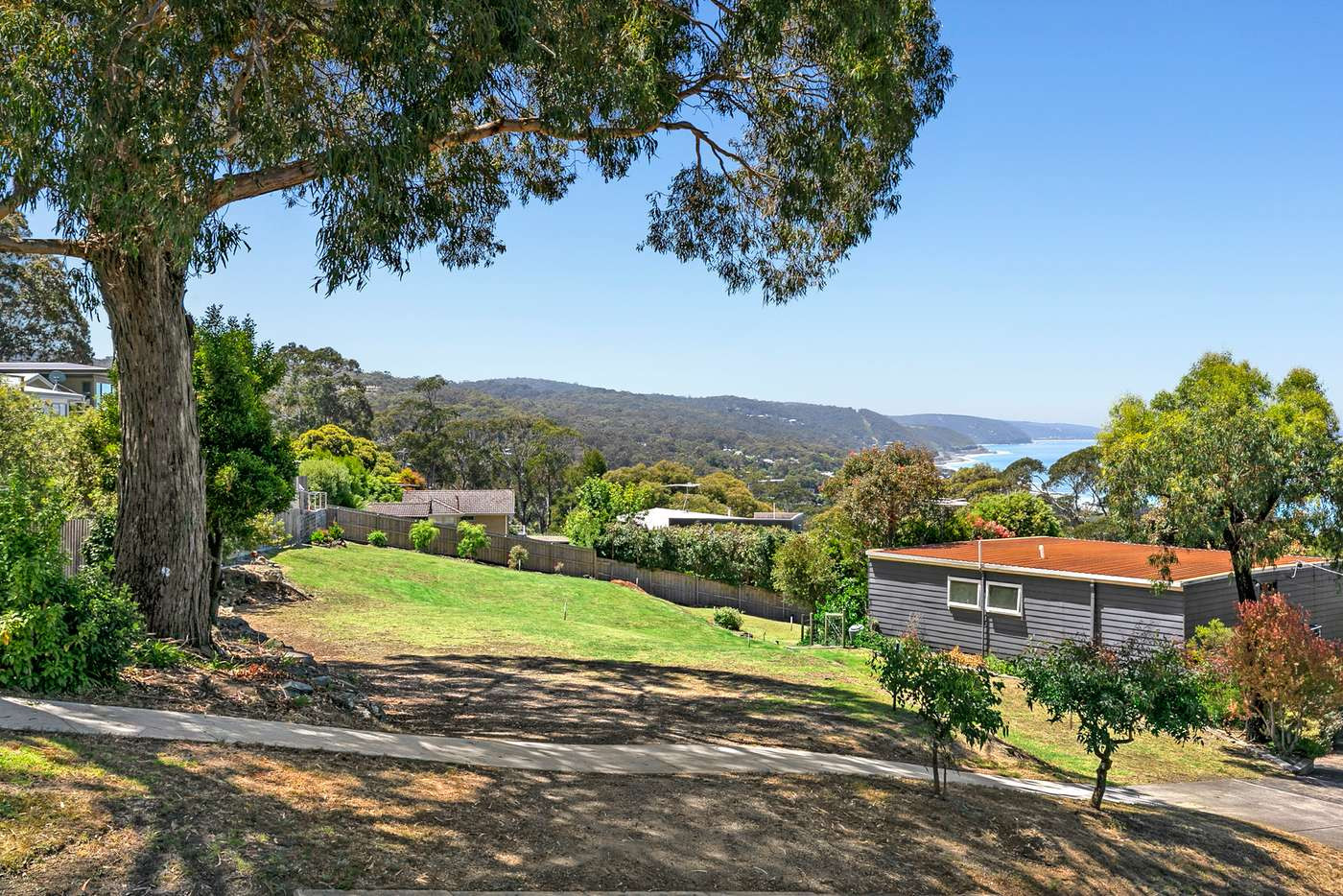 Sixth view of Homely residentialLand listing, 30A-32 William Street, Lorne VIC 3232
