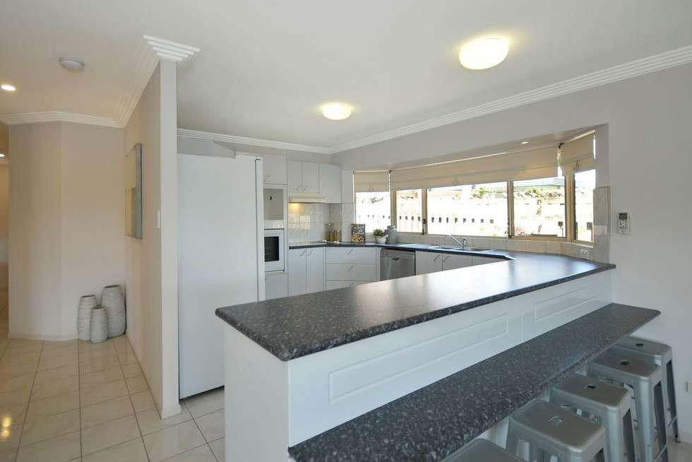 Fourth view of Homely house listing, 26 Mornington Terrace, Robina QLD 4226