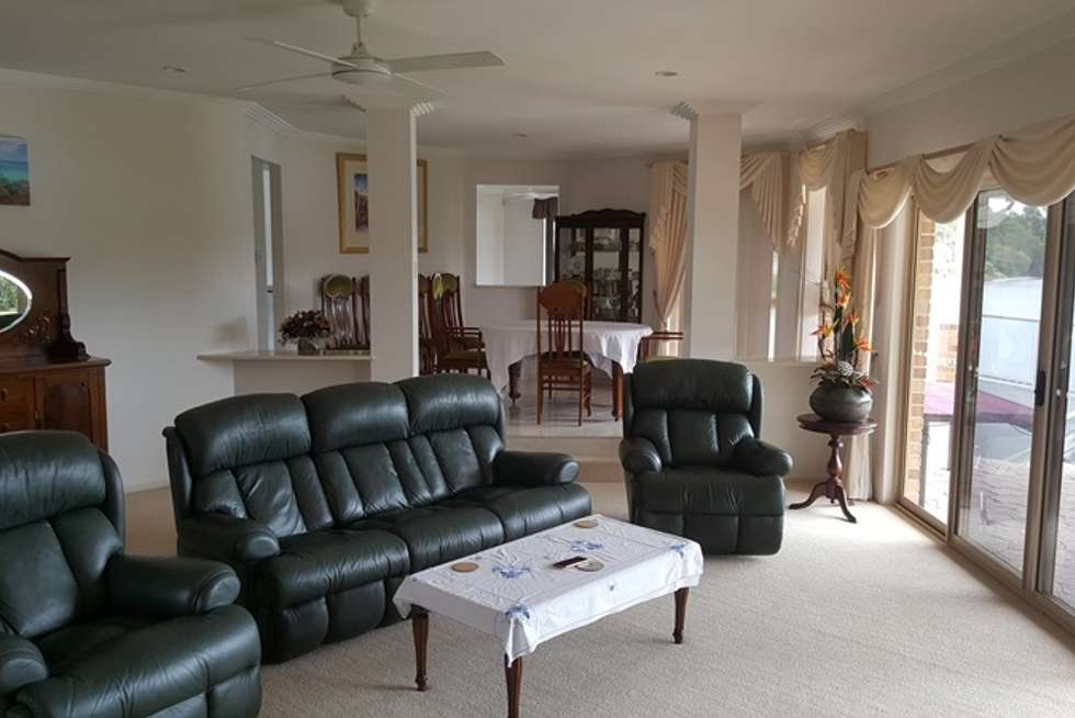 Fifth view of Homely house listing, 26 Mornington Terrace, Robina QLD 4226