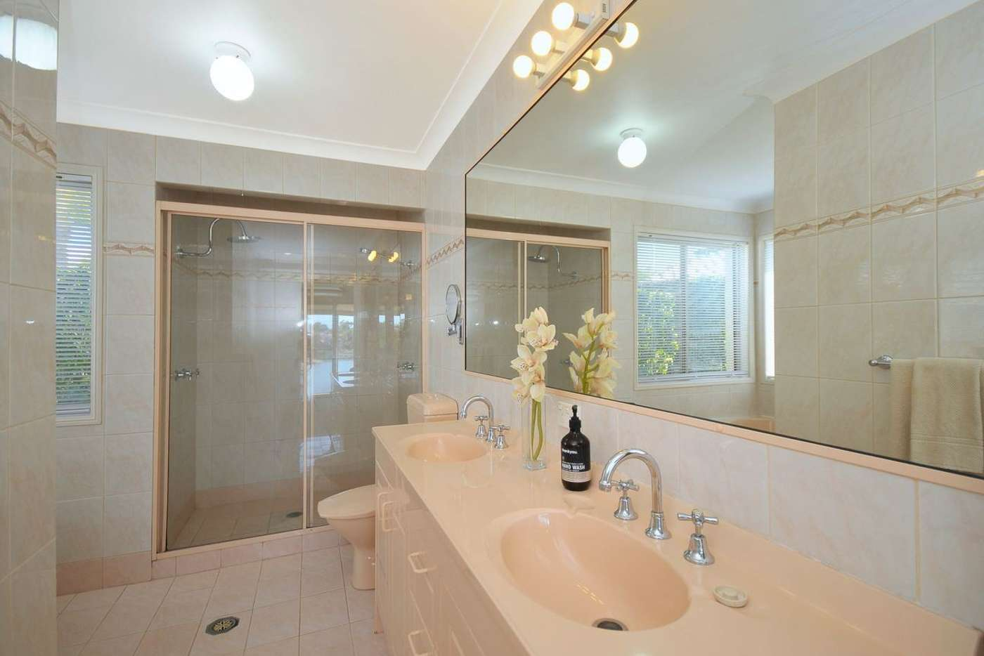 Seventh view of Homely house listing, 26 Mornington Terrace, Robina QLD 4226