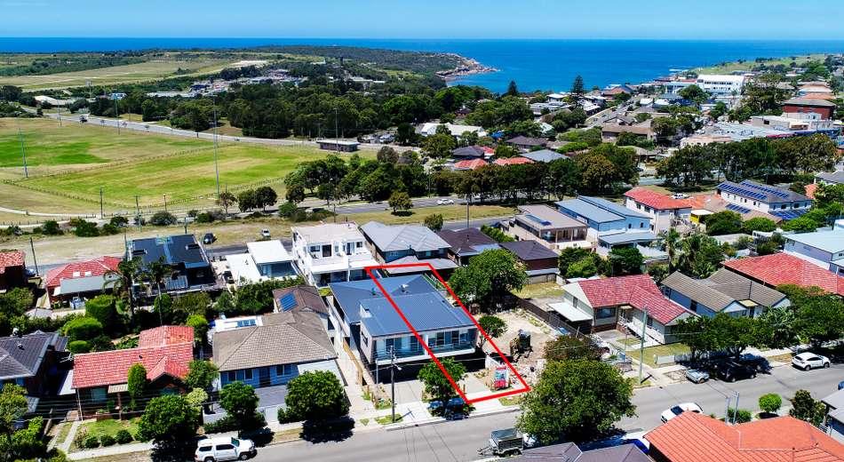 35a Meehan Street, Matraville NSW 2036