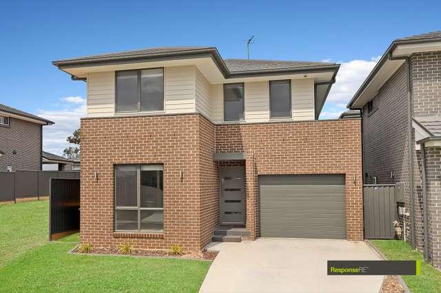 12 Lucia Street, Riverstone NSW 2765