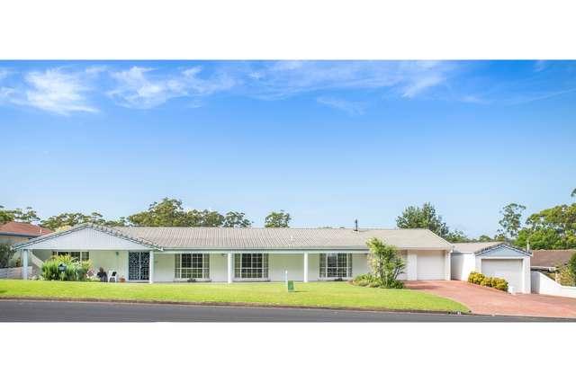 95 Garside Road, Mollymook NSW 2539