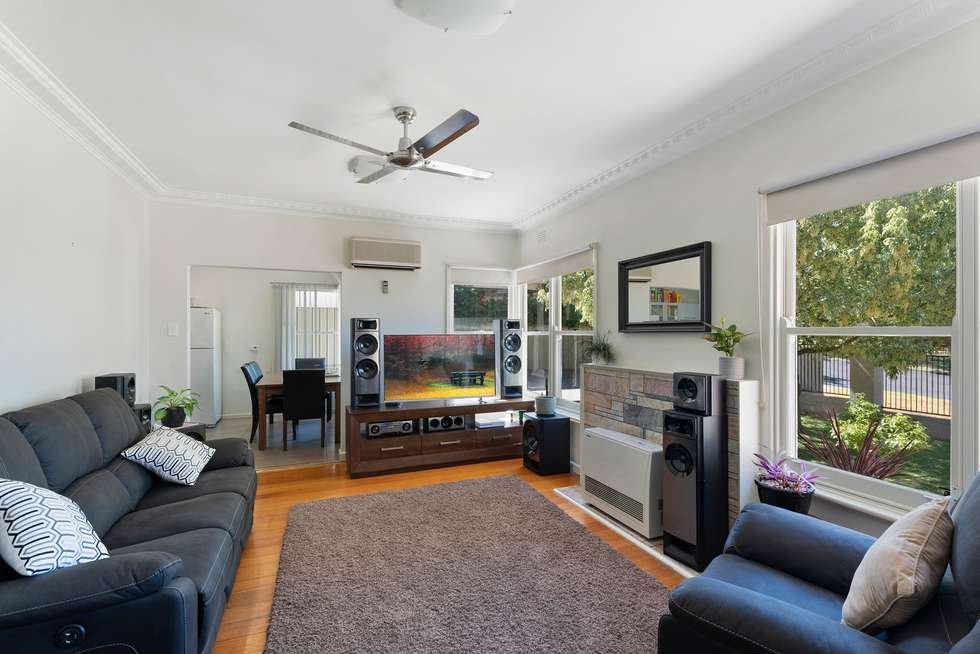 Second view of Homely house listing, 2 Marroo Street, White Hills VIC 3550
