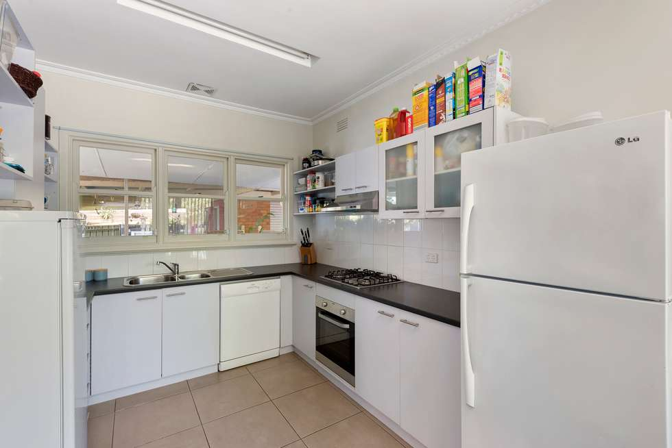 Third view of Homely house listing, 2 Marroo Street, White Hills VIC 3550