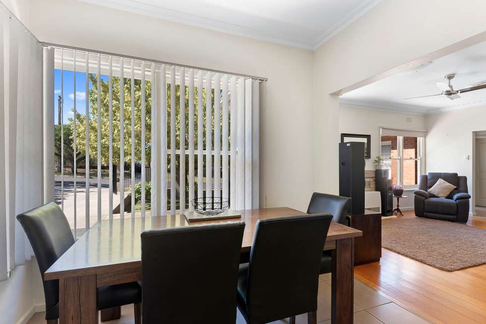 Fourth view of Homely house listing, 2 Marroo Street, White Hills VIC 3550