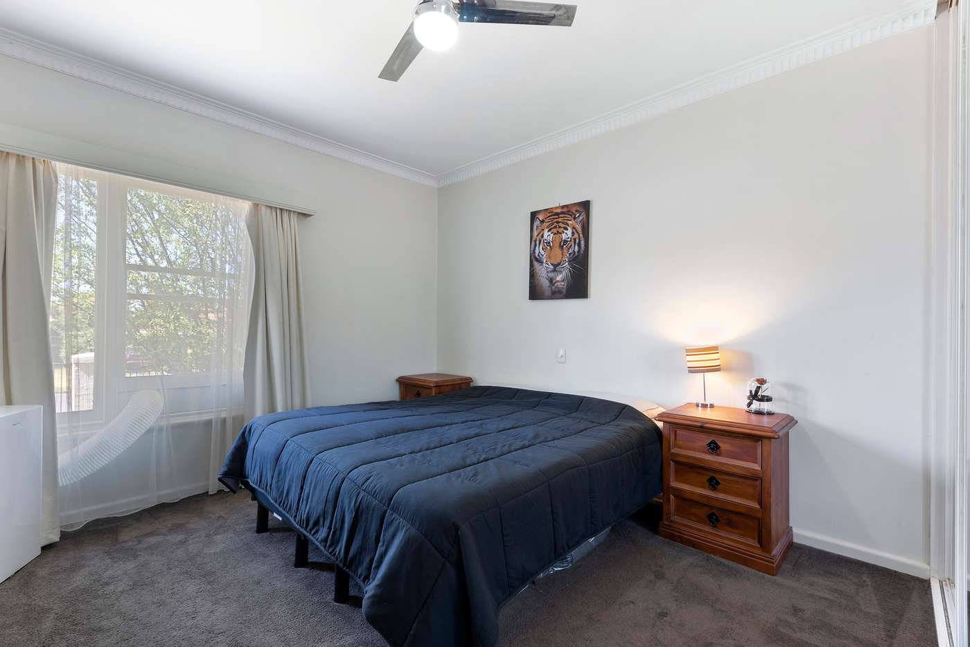 Fifth view of Homely house listing, 2 Marroo Street, White Hills VIC 3550