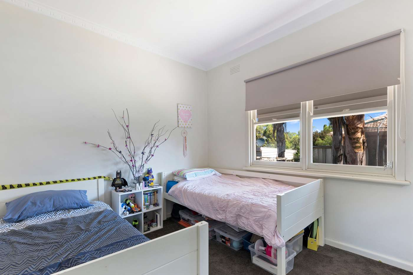 Sixth view of Homely house listing, 2 Marroo Street, White Hills VIC 3550