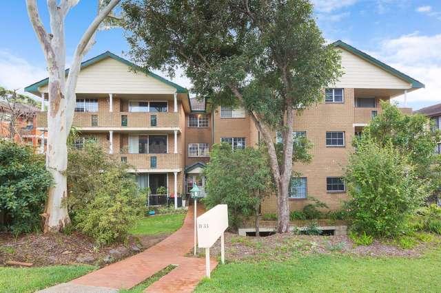2/31 Banksia Road, Caringbah NSW 2229