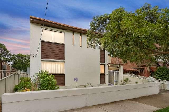 79 Rochester Street, Homebush NSW 2140