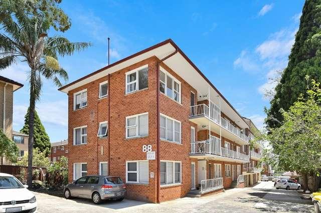22/88 Alt Street, Ashfield NSW 2131