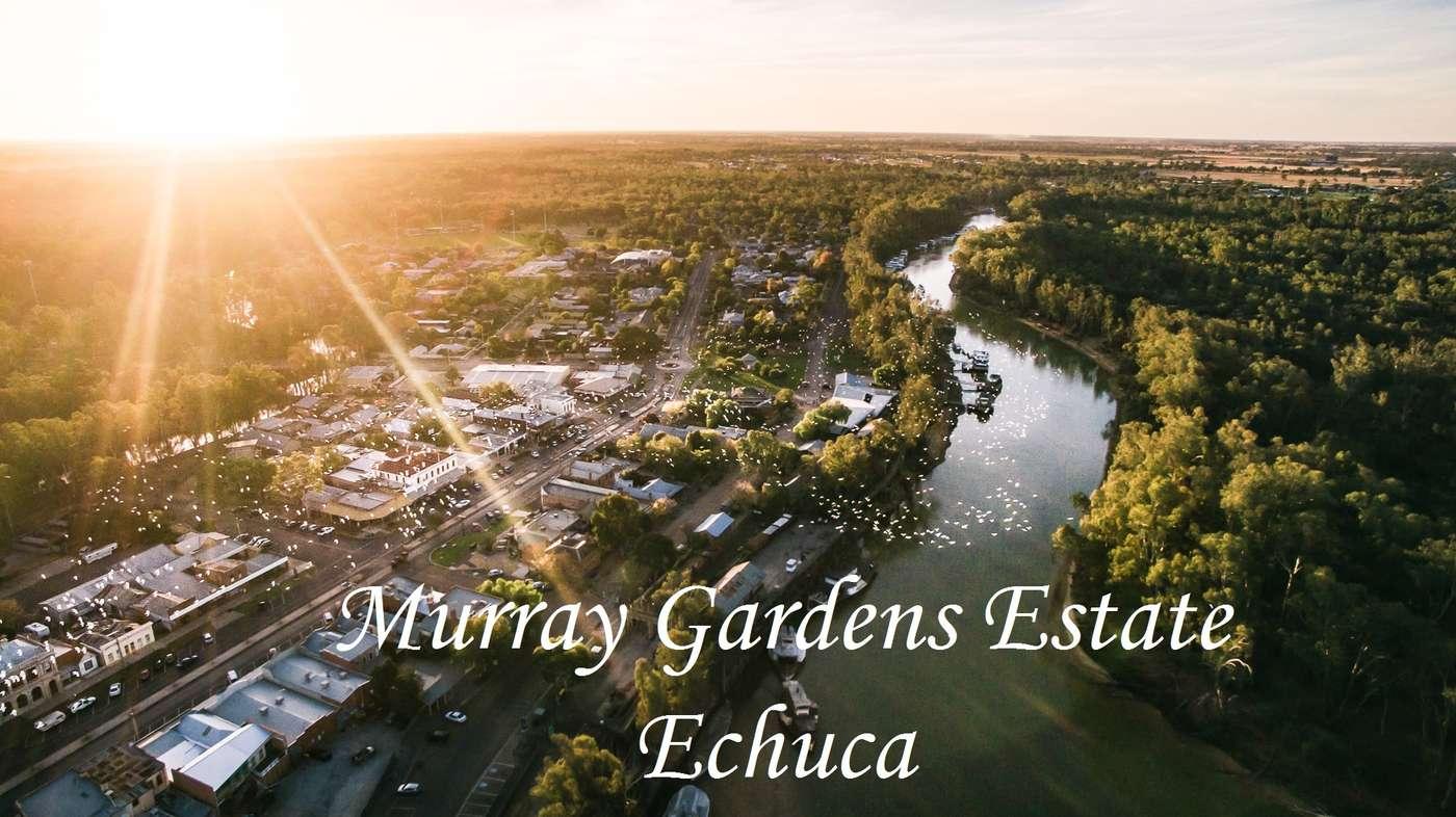 Sold LOT 40 Birch Street, Echuca, VIC 3564 - Jul 9, 2019