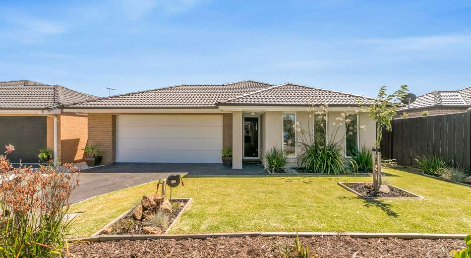 43 Georgia Way, Hastings VIC 3915