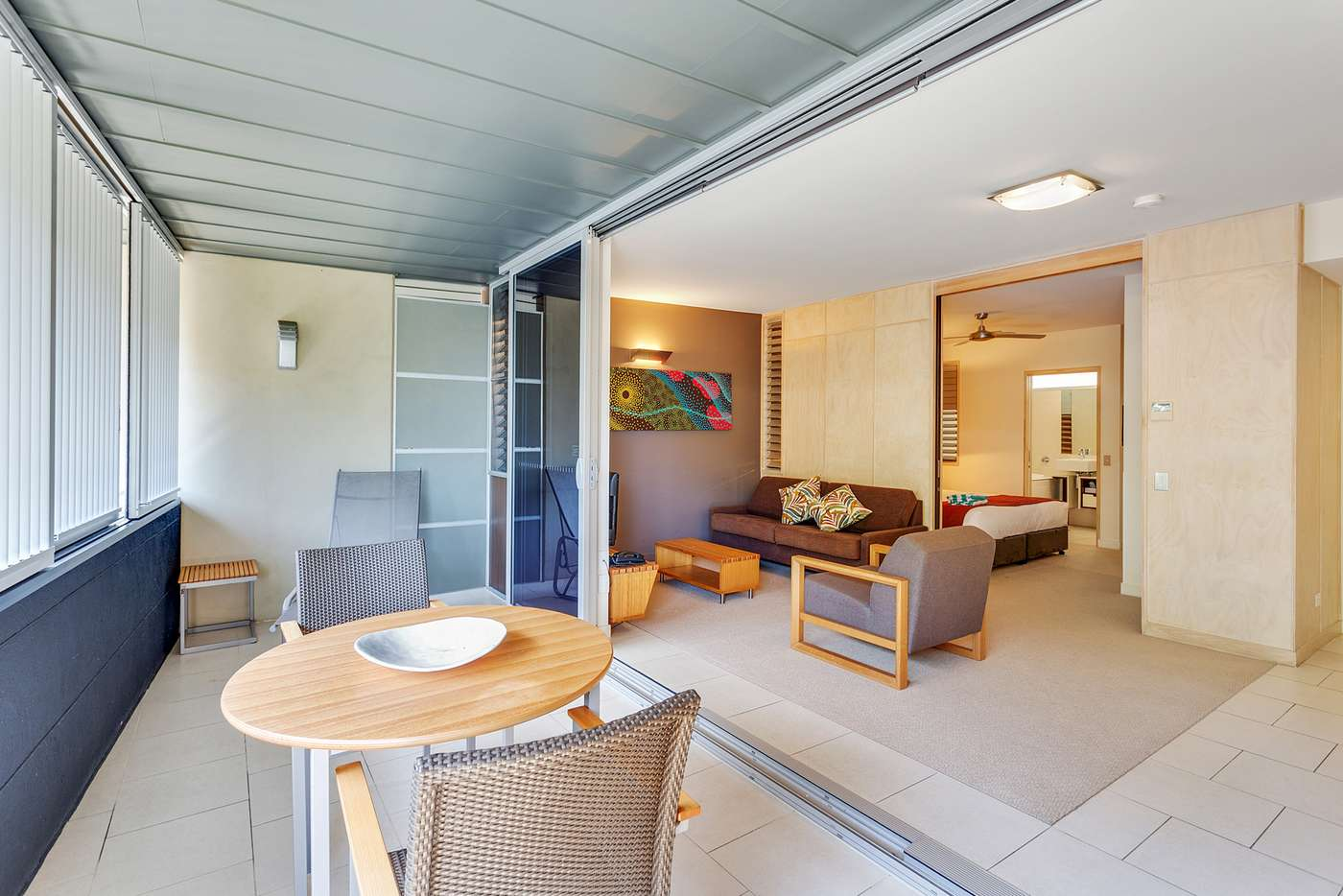 Main view of Homely unit listing, 9416/5 Morwong Drive, Noosa Heads QLD 4567