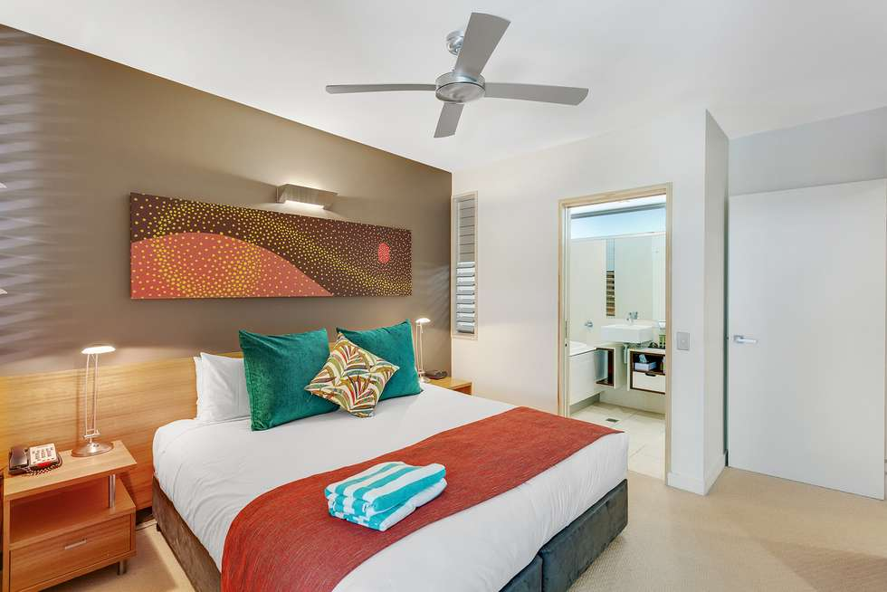 Third view of Homely unit listing, 9416/5 Morwong Drive, Noosa Heads QLD 4567